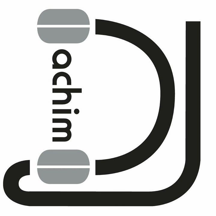 DJ Achim Tour Dates
