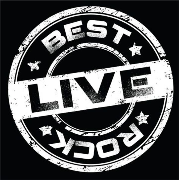 Best Live Rock Tour Dates