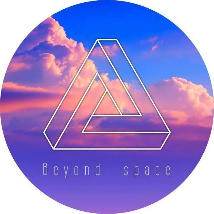 Beyond Space Tour Dates