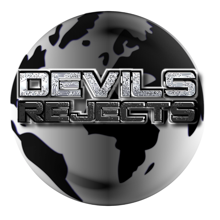 Devils Rejects Tour Dates