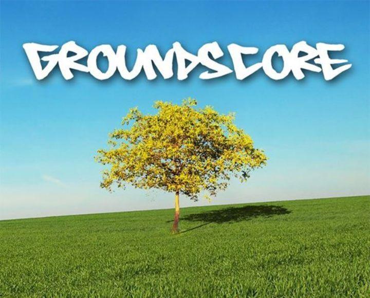 GroundScore Tour Dates