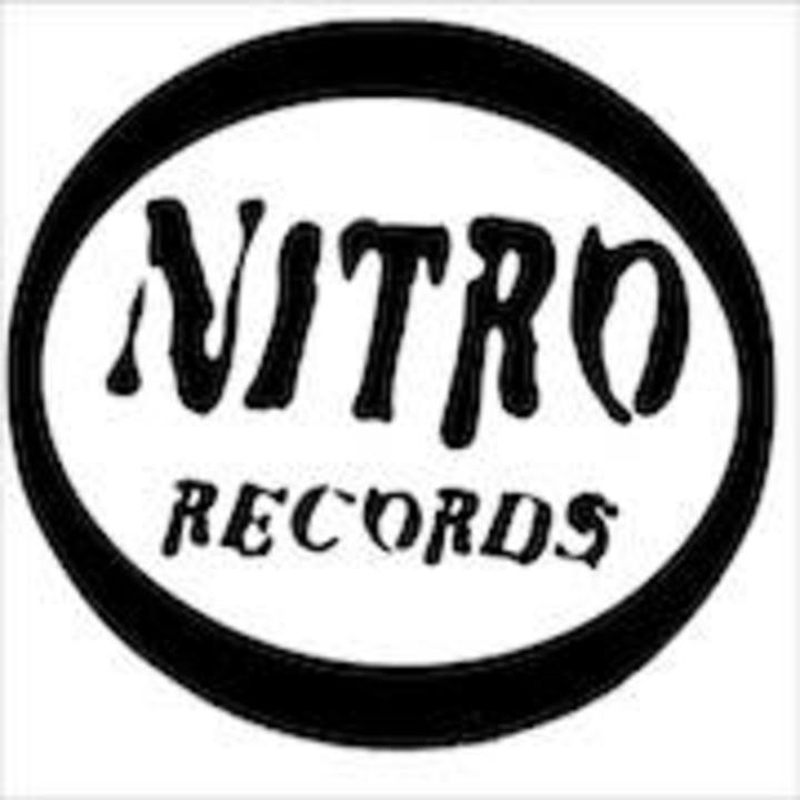 Nitro Records Tour Dates