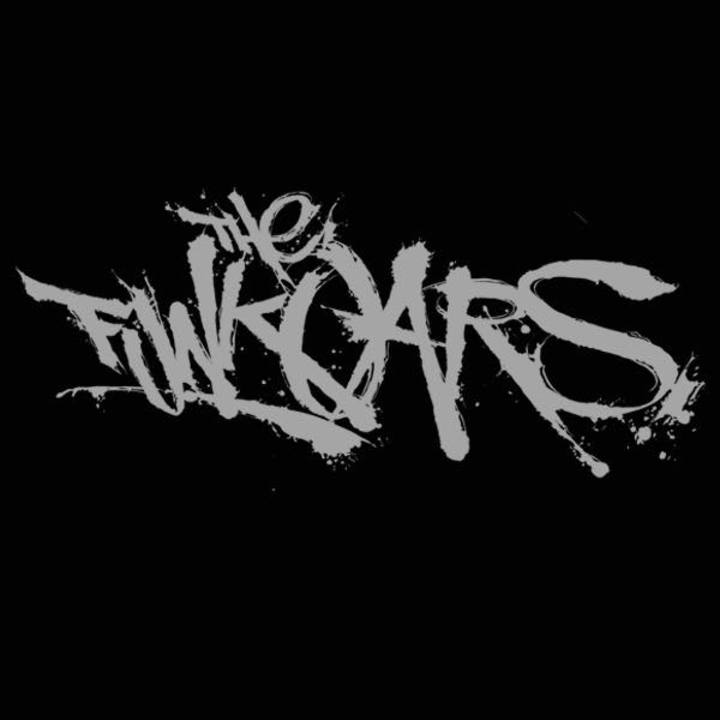 The Funkoars Tour Dates
