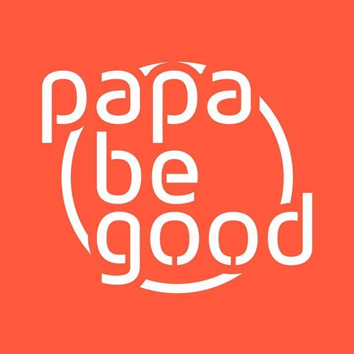 Papa be Good Tour Dates