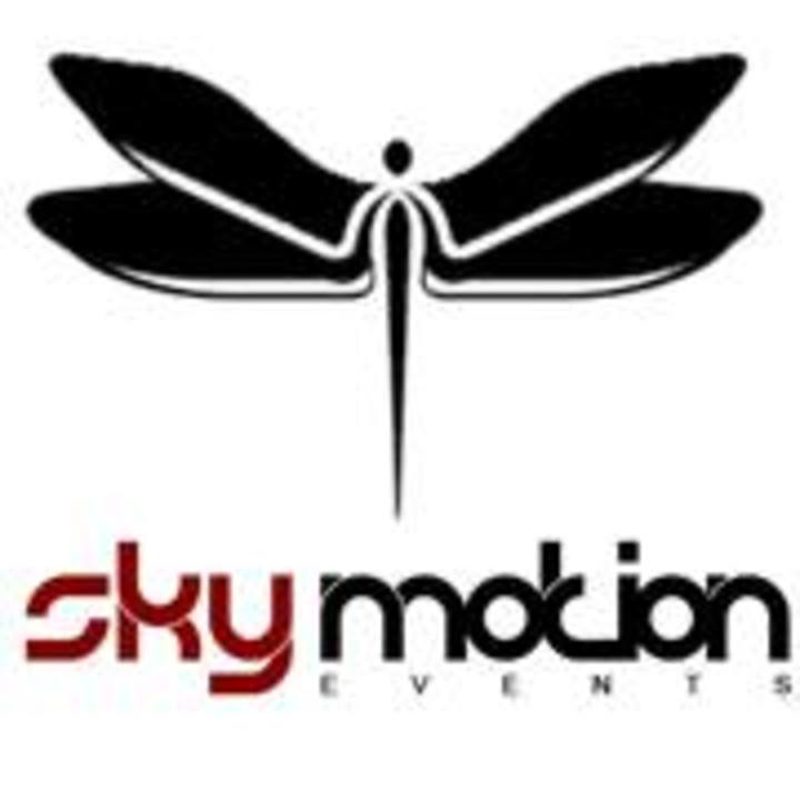Sky Motion Colorado Tour Dates