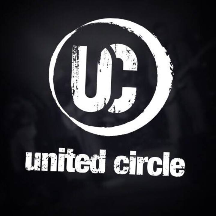 United Circle Tour Dates