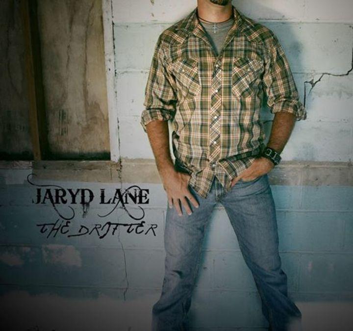 Jaryd Lane Tour Dates