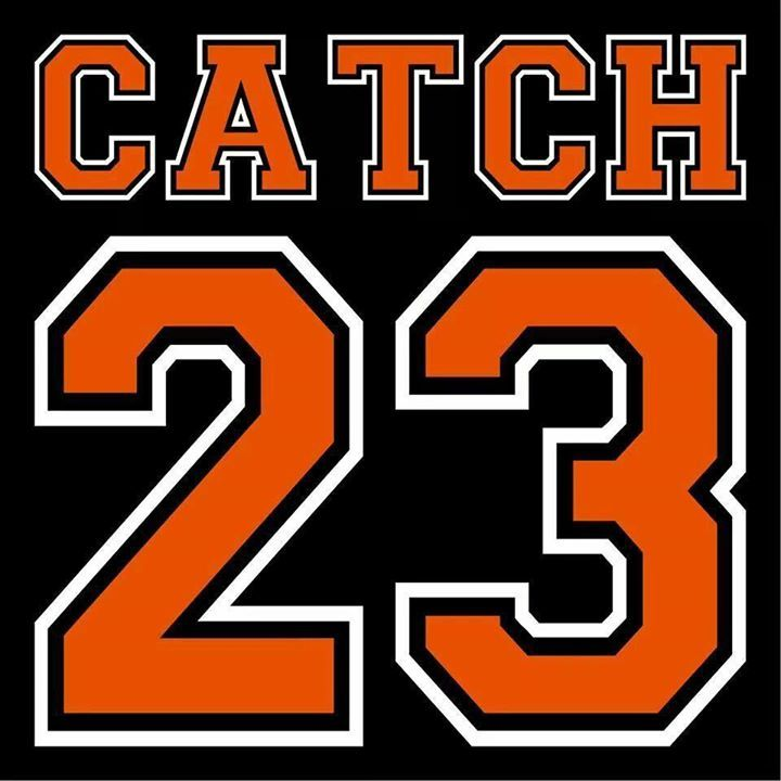 Catch23 Tour Dates