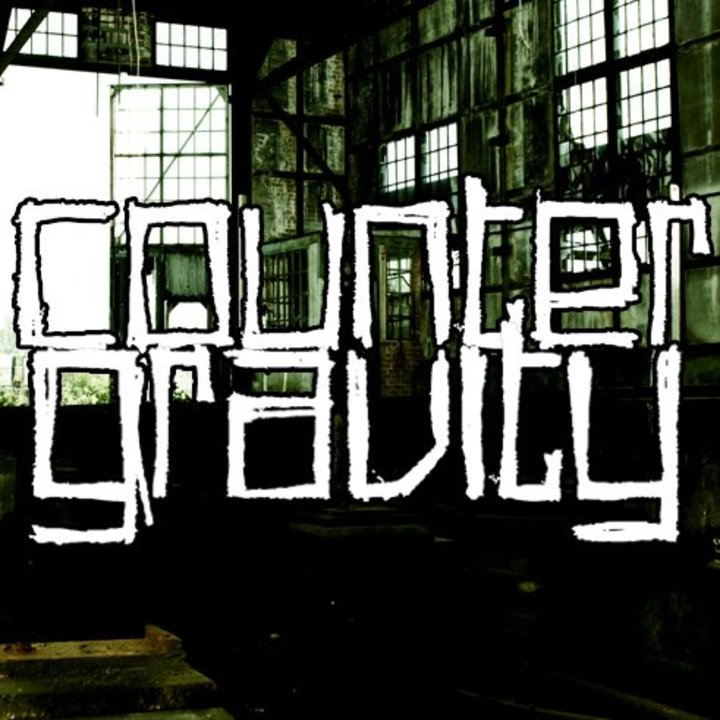 Counter Gravity Tour Dates