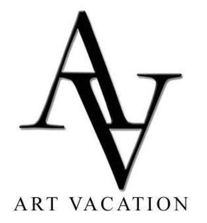 Art Vacation Band Tour Dates