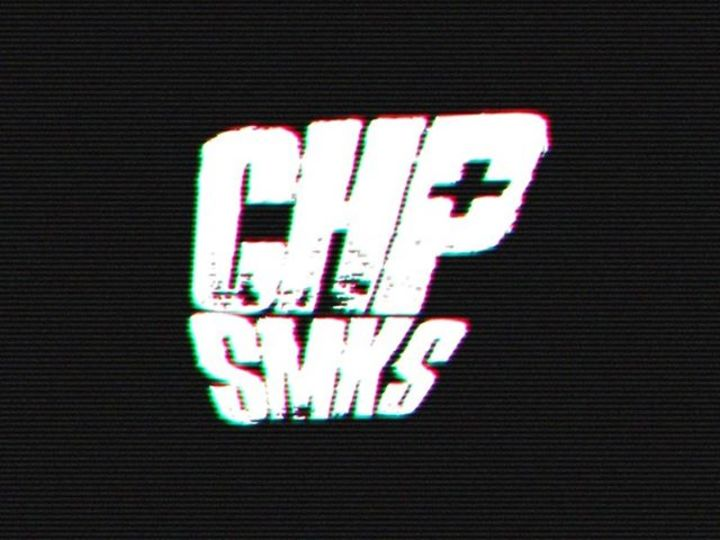 ChpSmks Tour Dates