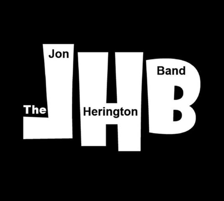 Jon Herington Tour Dates