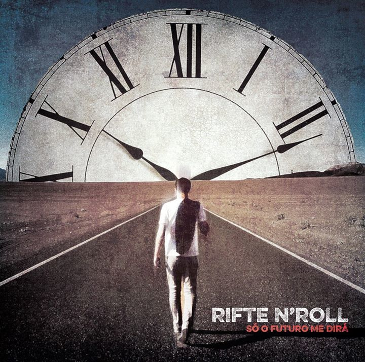 Rifte N'Roll Tour Dates