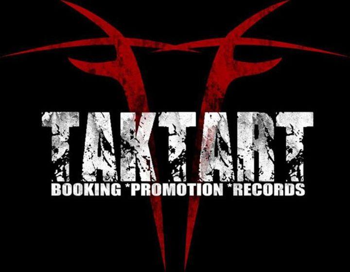 TaktArt Tour Dates
