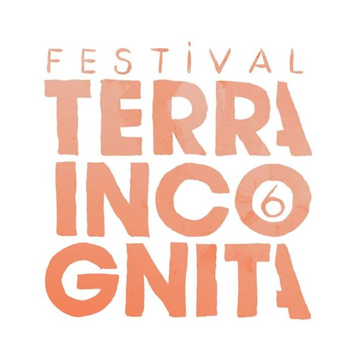 Terra Incognita Tour Dates