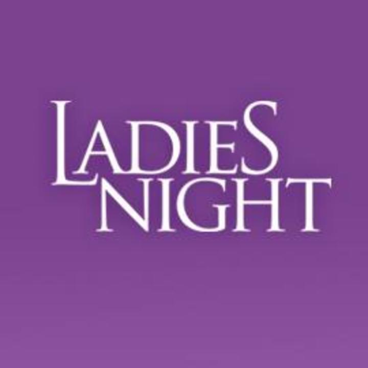 Ladies Night Tour Dates
