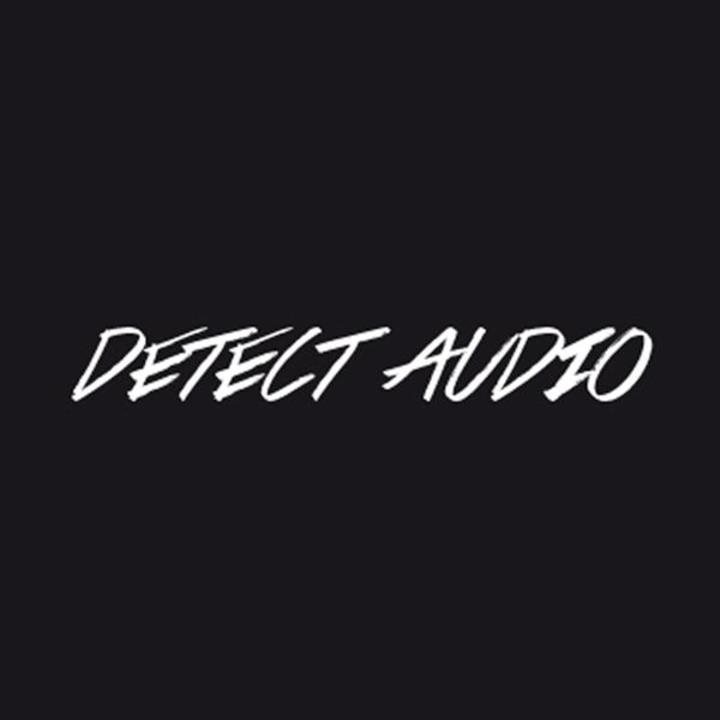 Detect Audio Tour Dates