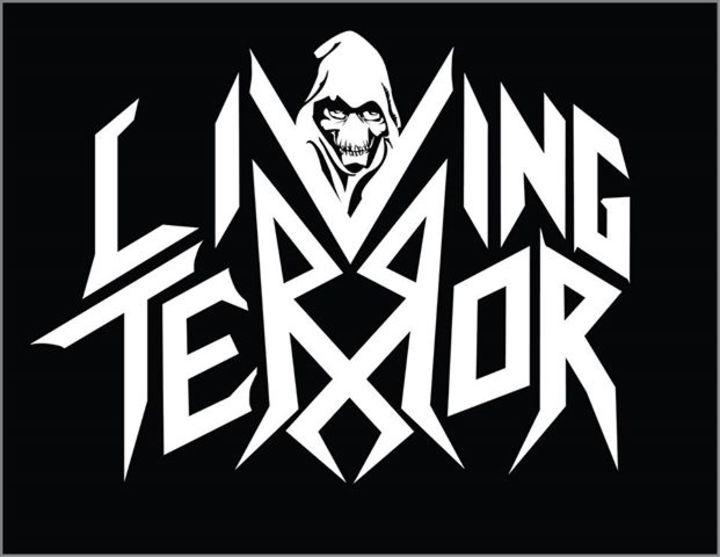 Living Terror Tour Dates