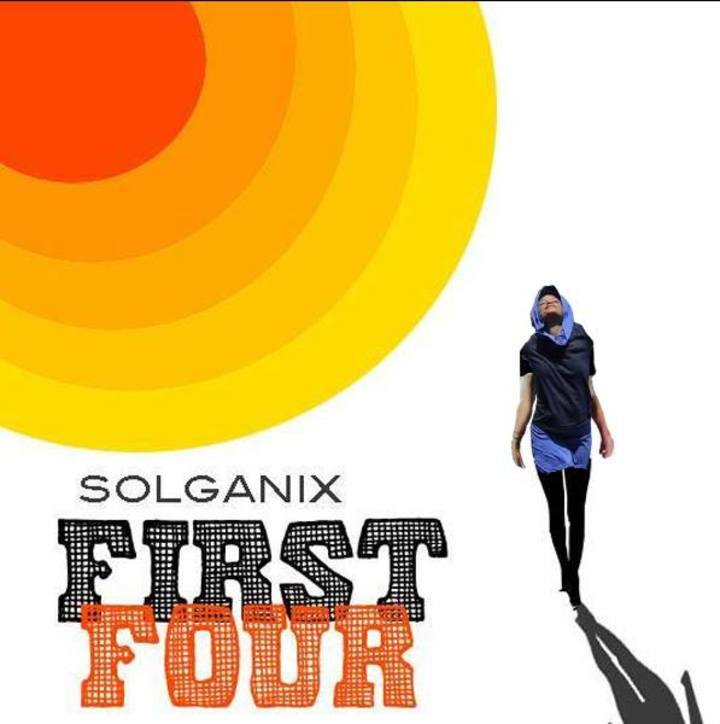 SolGanix Tour Dates