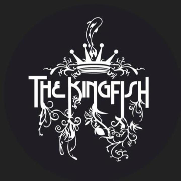THE KINGFISH Tour Dates
