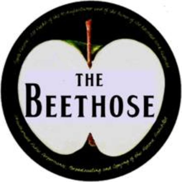 The Beethose Tour Dates