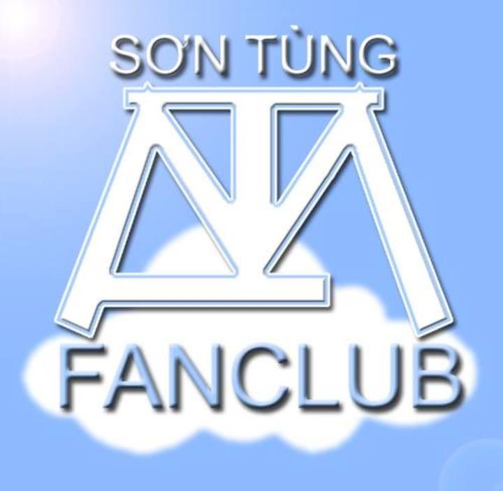 Sơn Tùng M-TP Tour Dates