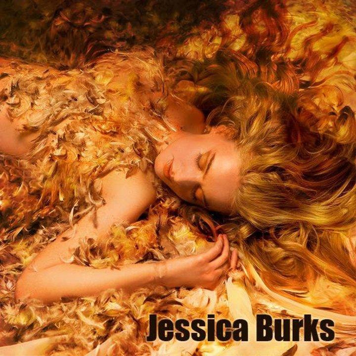 Jessica Burks Tour Dates
