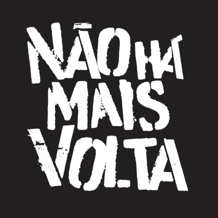 NÃO HÁ MAIS VOLTA Tour Dates