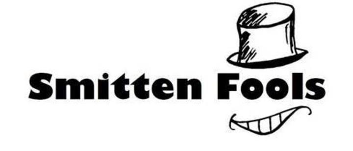 Smitten Fools Tour Dates