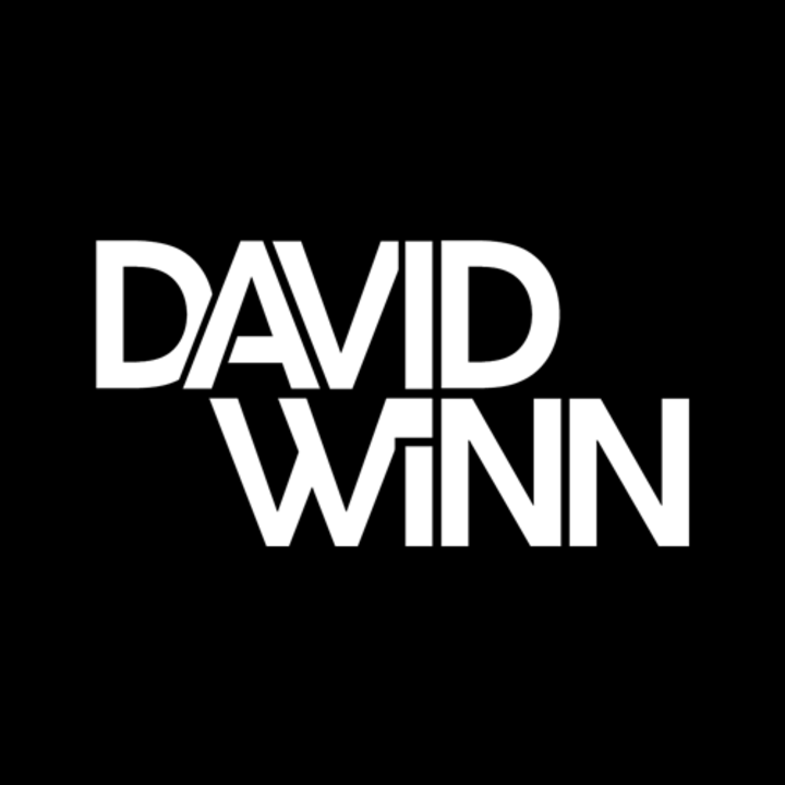 David Winn Tour Dates