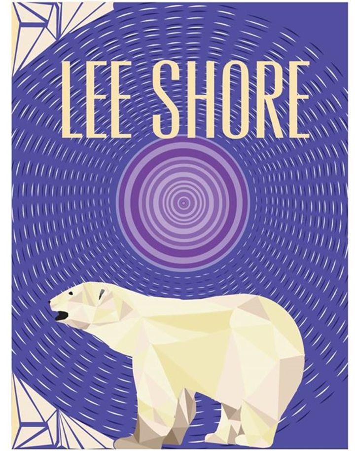 Lee Shore Tour Dates