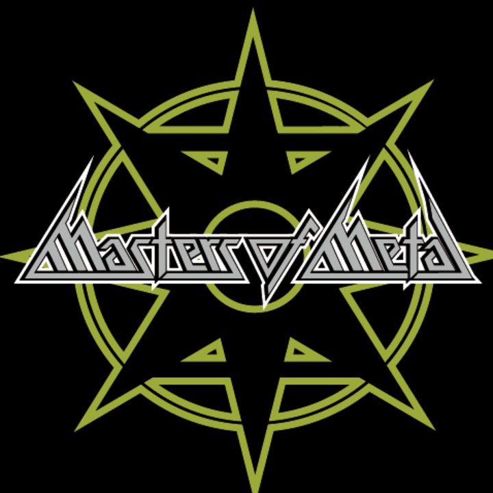 Masters of Metal Tour Dates