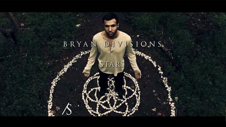 Bryan Divisions Tour Dates