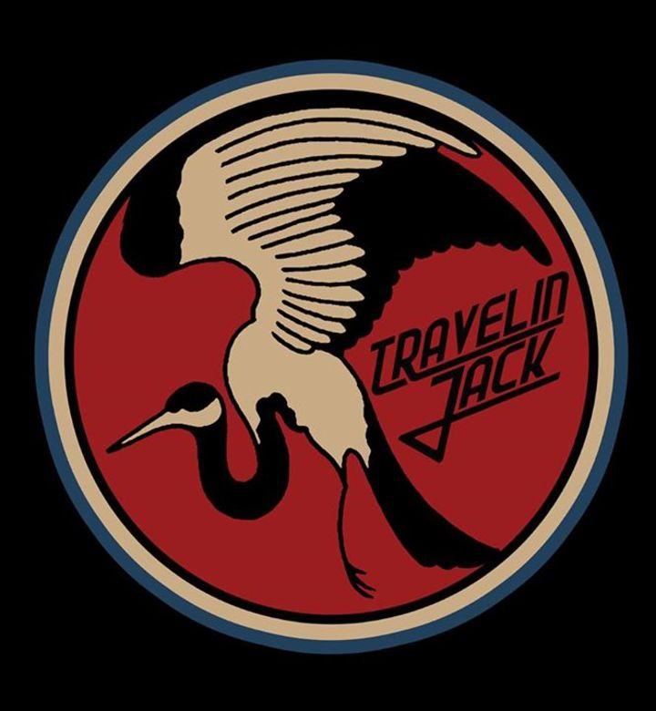 Travelin Jack Tour Dates