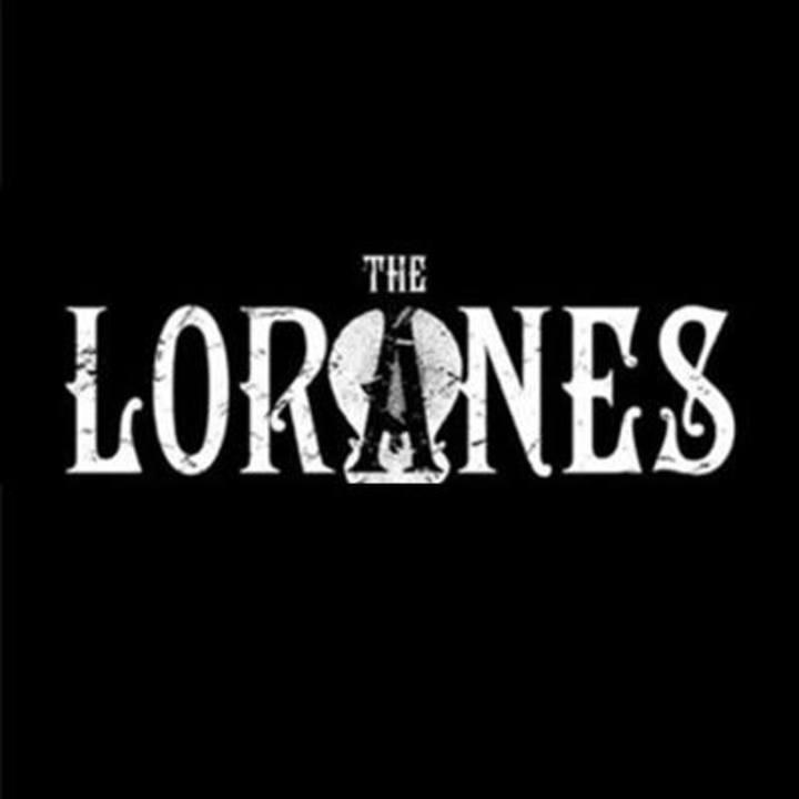 The Loranes Tour Dates