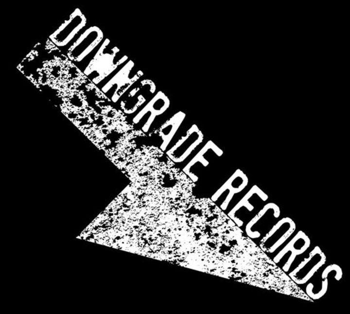 Downgrade Records Tour Dates