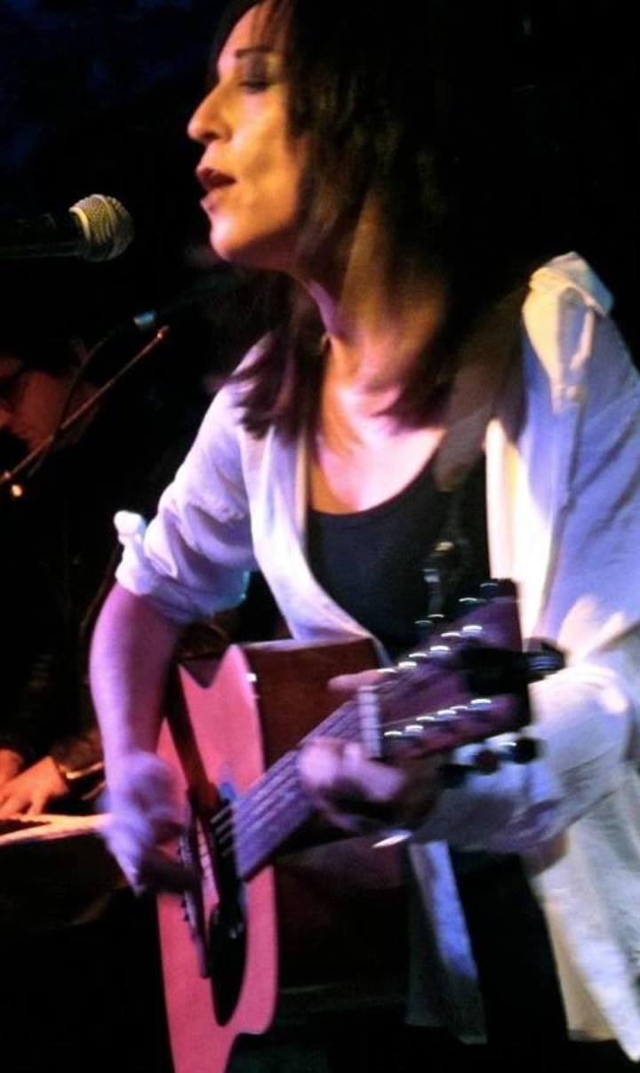 Diane Gentile Tour Dates