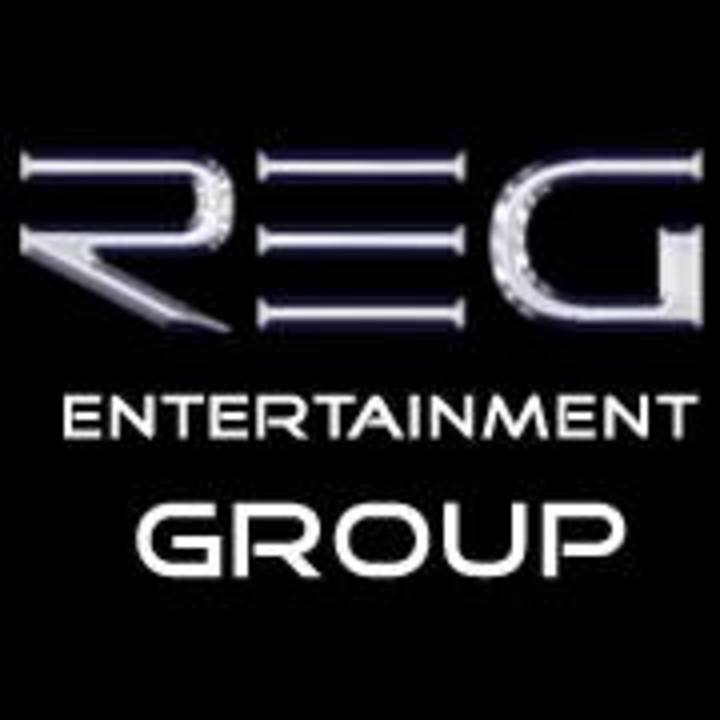 Richter Entertainment Group Tour Dates