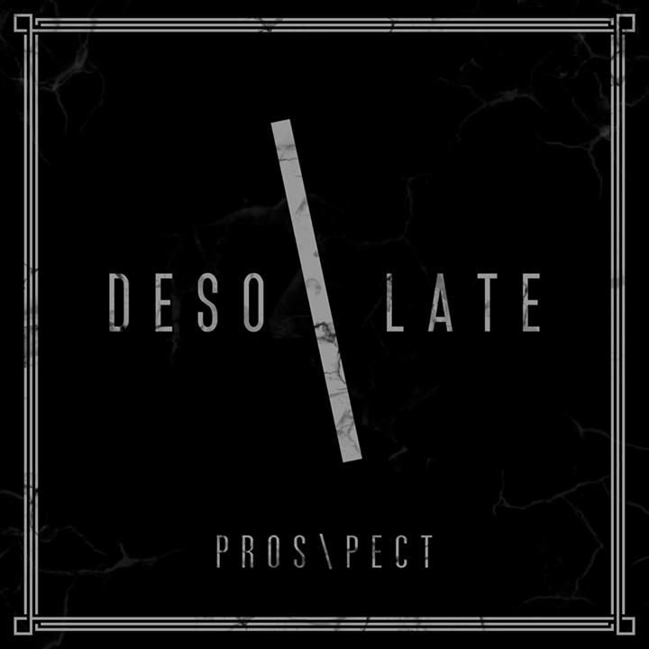 Prospect @ London Music Hall - London, Canada