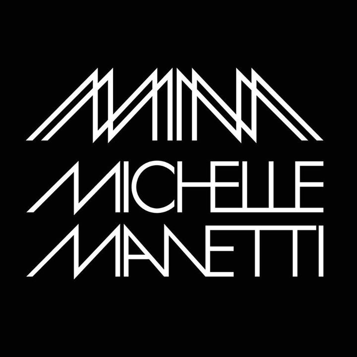 Michelle Manetti Tour Dates