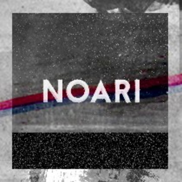 Noari Tour Dates