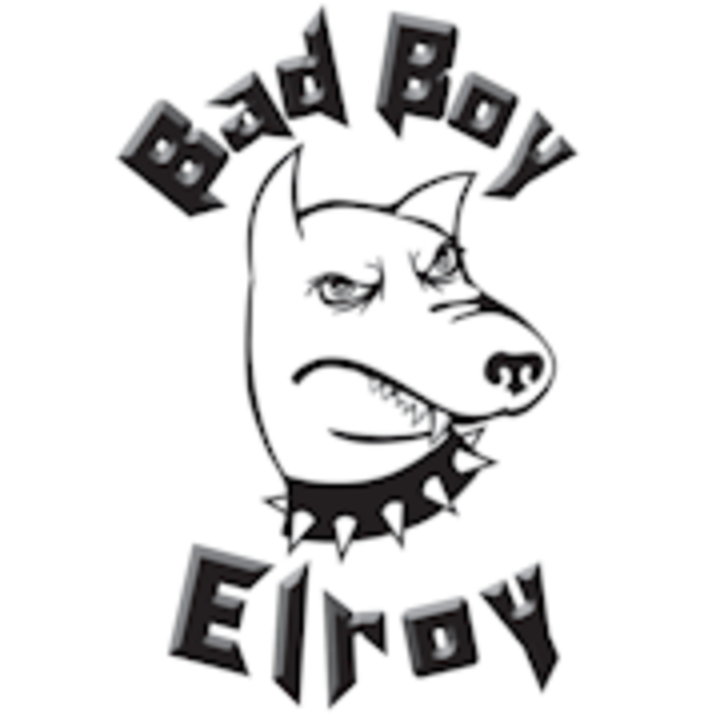Bad Boy Elroy Tour Dates