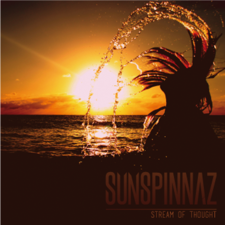 Sunspinnaz Tour Dates