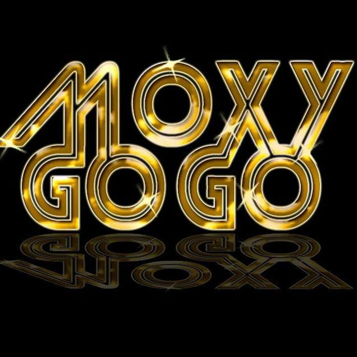 Moxy Go Go Tour Dates