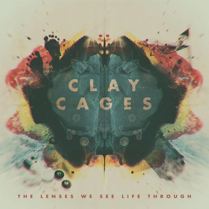 Clay Cages Tour Dates