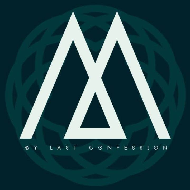 Last Confession Tour Dates
