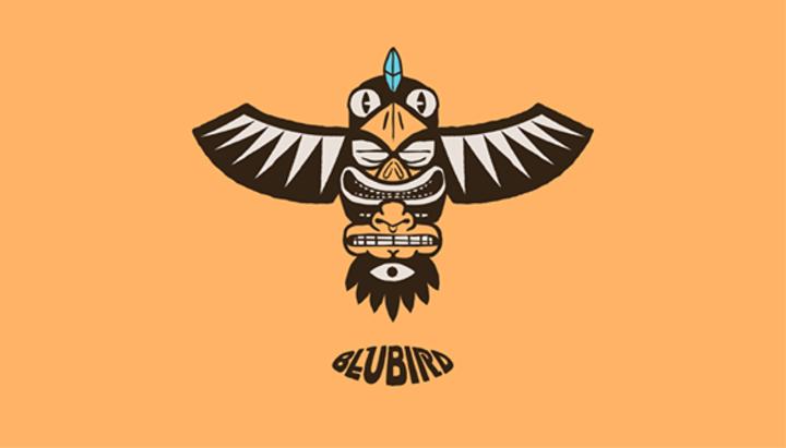 Blubird Music Tour Dates