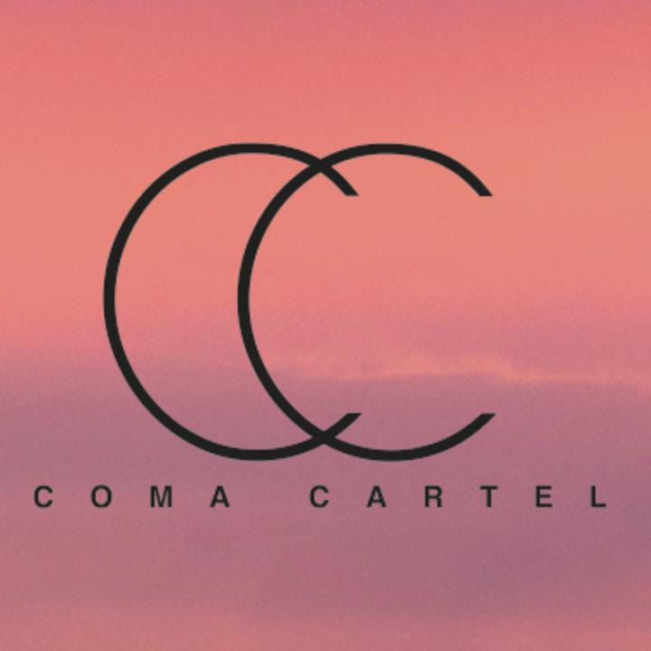 Coma Cartel Tour Dates