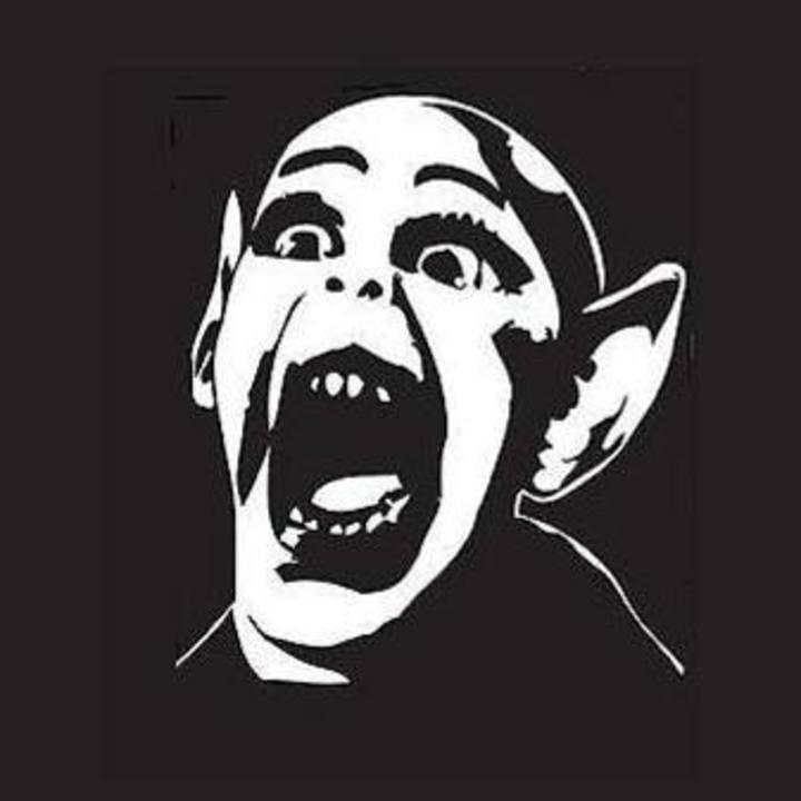 Atom Age Vampire Tour Dates