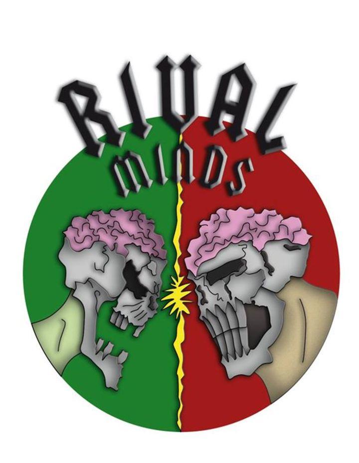 Rival Minds Tour Dates
